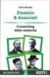 Einstein & Associati - Libro