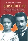 Einstein e Io - Libro