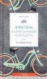 Einstein e l'Arte di Andare in Bicicletta - Libro