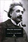 Einstein - La sua Vita, il suo Universo