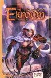 Ekroom - Le Divinità degli Elementi - Libro