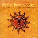 El Condor Pasa  - CD