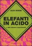 Elefanti in Acido