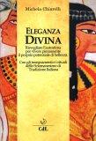 Eleganza Divina - Libro