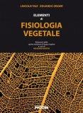 Elementi di Fisiologia Vegetale  - Libro