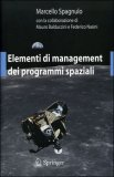Elementi di Management dei Programmi Spaziali — Libro