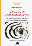 Elementi di Psicosomatica  — Libro