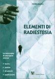 Elementi di Radiestesia - Libro