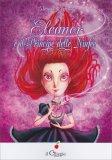 Eleanor e il Principe delle Ninfee - Libro