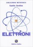Elettroni - Libro