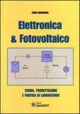 Elettronica & Fotovoltaico