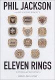 Eleven Rings - l'Anima del Successo  - Libro
