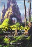 Elfi, Fate e Pooka