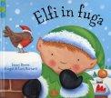 Elfi in Fuga - Libro Pop-Up — Libro