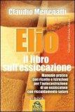 eBook - Elio, il Libro sull'essiccazione