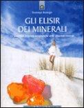 Gli Elisir dei Minerali
