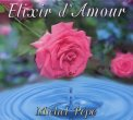 Elixir d'Amour  — CD