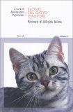 Elogio del Gatto d'Autore - Libro
