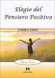 Elogio del Pensiero Positivo - Libro