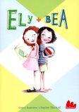 Ely + Bea  — Libro