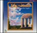 Elysium  - CD