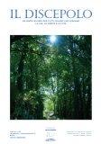 eMagazine - Il Discepolo - N°20