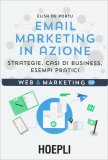 Email Marketing in Azione - Libro