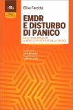 EMDR e disturbo di Panico - Libro