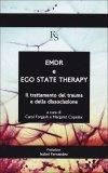 Emdr e Ego State Therapy  - Libro