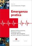 Emergenza Pratica