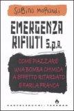 Emergenza Rifiuti S.p.A.