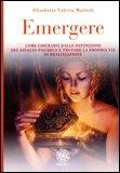 Emergere — Libro