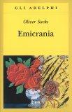 Emicrania - Libro