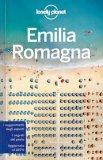 Emilia Romagna — Guida Lonely Planet