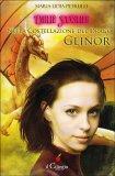 Emilie Sanslieu - Nella Costellazione del Drago Glinor - Libro
