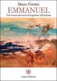 Emmanuel  - Libro