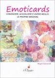 Emoticards - Libro