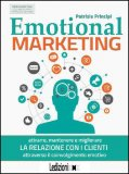 Emotional Marketing — Libro