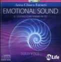 Emotional Sound