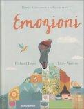Emozioni - Libro