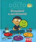Emozioni e Sentimenti — Libro