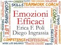 Video Corso - Emozioni Efficaci - On Demand