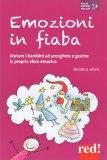 Emozioni in Fiaba — Libro