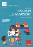 Emozioni in Movimento — Libro