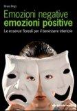 Emozioni Negative Emozioni Positive