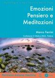 Emozioni Pensieri, Meditazioni - CD Audio Mp3