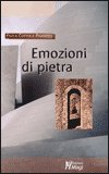 Emozioni di Pietra