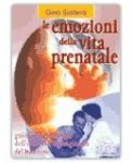 Le emozioni della vita prenatale