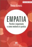 Empatia - Libro