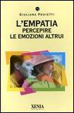 L'Empatia — Libro